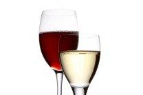 czytaj o degustacji win