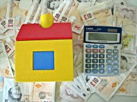 kredyt, pożyczka