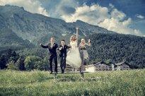 wesele w górach