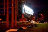 Billboard - reklama wielkoformatowa zewnętrzna