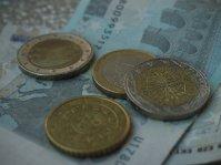 badanie sprawozdań finansowych wysokiej jakości