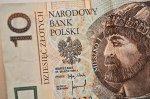 banknot 10 zł