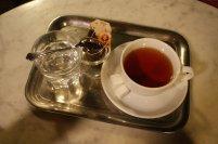 http://magiaorientu.com.pl/ - herbata sklep