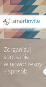 smartinvite.pl/przyjecia-dla-doroslych/