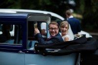 zobacz fotografie ślubnego w Skoczowie