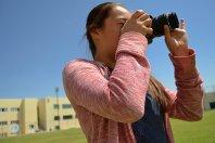 hobby - fotografia